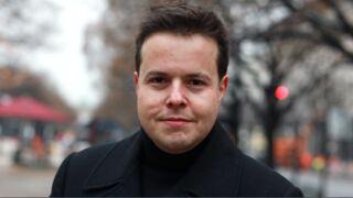 Nicolas Demorand (Drôle d'endroit pour une rencontre, France 3) : son parcours en 5 infos et anecdotes