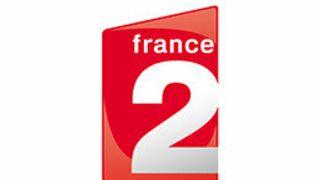 Audiences hebdo : France 2 en hausse, les nouvelles chaînes de la TNT continuent leur progression