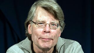 J.J. Abrams va adapter un roman de Stephen King en série