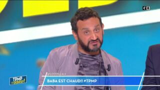TPMP : le CSA saisi après la séquence humiliante entre Cyril Hanouna et Matthieu Delormeau
