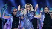 Lady Gaga : vous ne devinerez jamais avec qui elle va chanter aux Grammys Awards