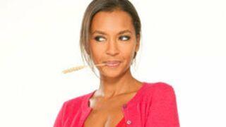 Karine Le Marchand : bientôt un One Woman Show !