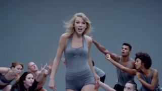 MTV Video Music Awards 2015 : Taylor Swift, grande favorite