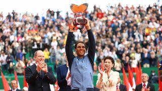 Audiences : Le sacre de Rafael Nadal cartonne sur France Ô