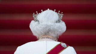 Gotha : La reine Elisabeth II a 90 ans aujourd'hui (PHOTOS)