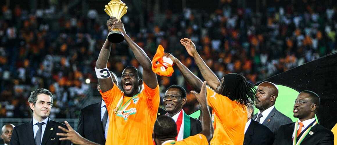 La coupe d 39 afrique des nations 2017 diffus e sur bein sports - Coupe afrique des nations 2015 groupe ...
