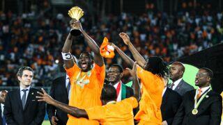La Coupe d'Afrique des nations 2017 diffusée sur beIN Sports