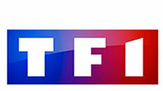 Audiences hebdo : Le Mondial de football pousse TF1 à un très haut niveau