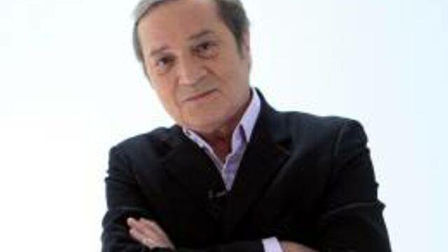 Christian Blachas, le père de Culture pub, est décédé dimanche