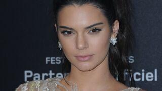Fin de la digital détox : Kendall Jenner est de retour sur Instagram !