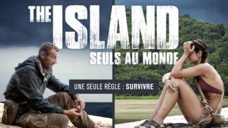 The Island saison 2 sur M6 lancée le…