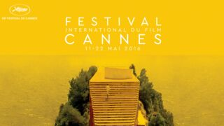 Cannes 2016 : Kristen Stewart, Julia Roberts, Le Bon gros géant… Le programme alléchant et les stars de la 69e édition