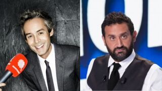 Audiences access : qui de Cyril Hanouna ou Yann Barthès domine le début du mois d'octobre ?