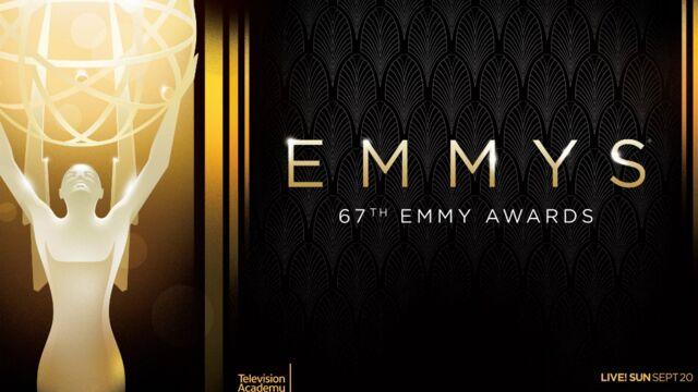 Emmy Awards : comment ça marche ?