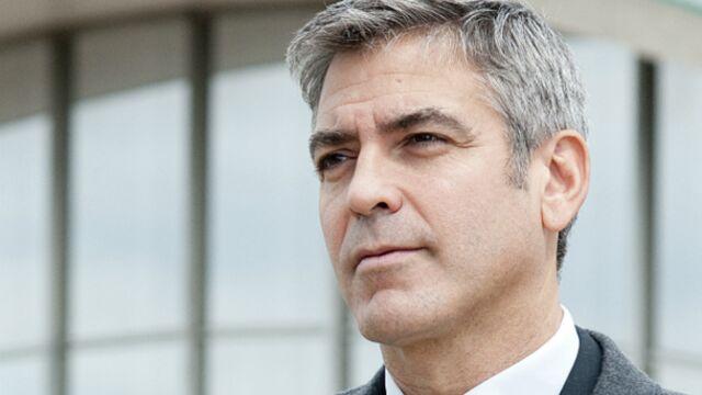 Découvrez les premières images de Tomorrowland avec George Clooney et Hugh Laurie