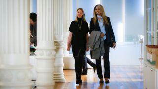Doubt : retour en demi-teinte pour Katherine Heigl dans ce drama très (trop ?) sage