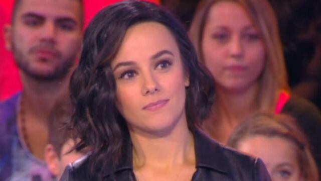 DALS : Alizée fera partie du jury