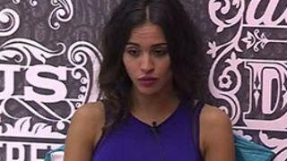Secret Story 8 : Gros clash entre Leila et Aymeric, Eddy et Vivian en couple...