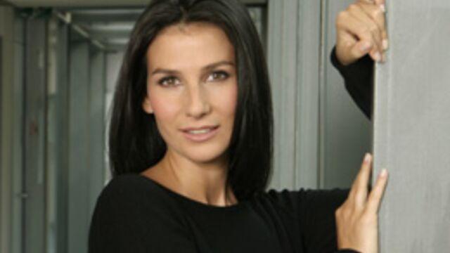 Les Infiltrés : Marie Drucker récupère le magazine de David Pujadas
