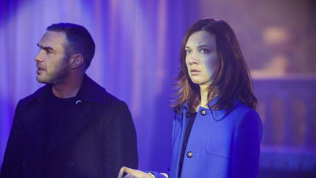 Découvrez les premières images de la saison 6 de Profilage (TF1)