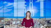 Elisabeth Bost (D8) demande l'annulation du mariage entre son ex-mari Jean-Luc Delarue et Anissa Khelifi