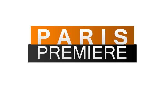 Paris Première bientôt diffusée sur la TNT gratuite ?