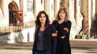 Meurtres à Avignon : Découvrez Laëtitia Milot dans un épisode exceptionnel sur France 3