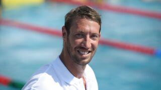 Jeux Olympiques de Rio : le dispositif de Canal + qui a recruté le nageur Alain Bernard