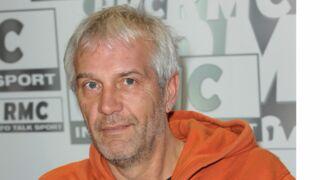 """RMC : Jacques Monclar présentera l'émission """"Before Rio""""sur les Jeux Olympiques"""