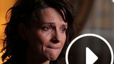 Juliette Binoche en larmes dans 7 à 8... le Zapping people (VIDÉO)