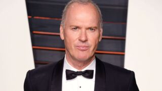 Michael Keaton au casting de Spider-Man Homecoming, pour jouer les méchants ?