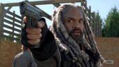 The Walking Dead (S07E13) : la guerre est imminente
