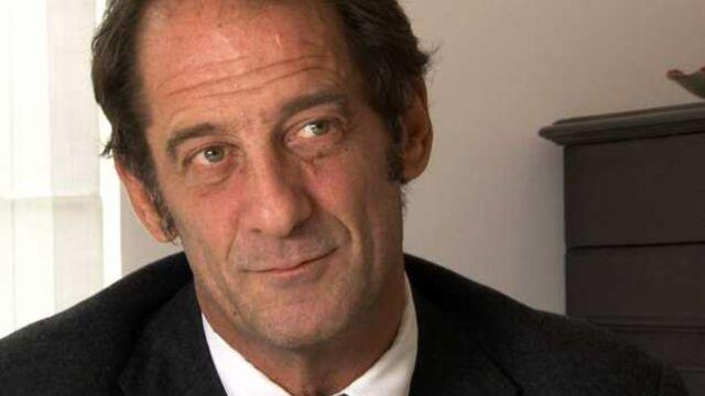 France Inter : Vincent Lindon passe la nuit avec Pascale Clark