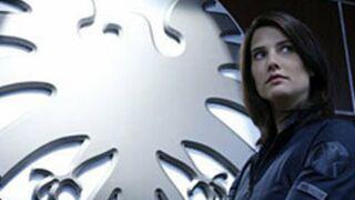 Marvel's Agents of S.H.I.E.L.D : Cobie Smulders (How I Met Your Mother) de retour
