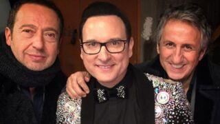 Stars 80 la suite : Jean-Marc Généreux dévoile une photo des coulisses du tournage (PHOTO)