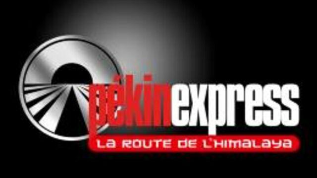 EXCLU : Pékin Express avec les people, c'est pour bientôt !