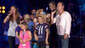 Tout le monde chante contre le cancer : les acteurs de Plus belle la vie reprennent Caravane de Raphaël (VIDEO)