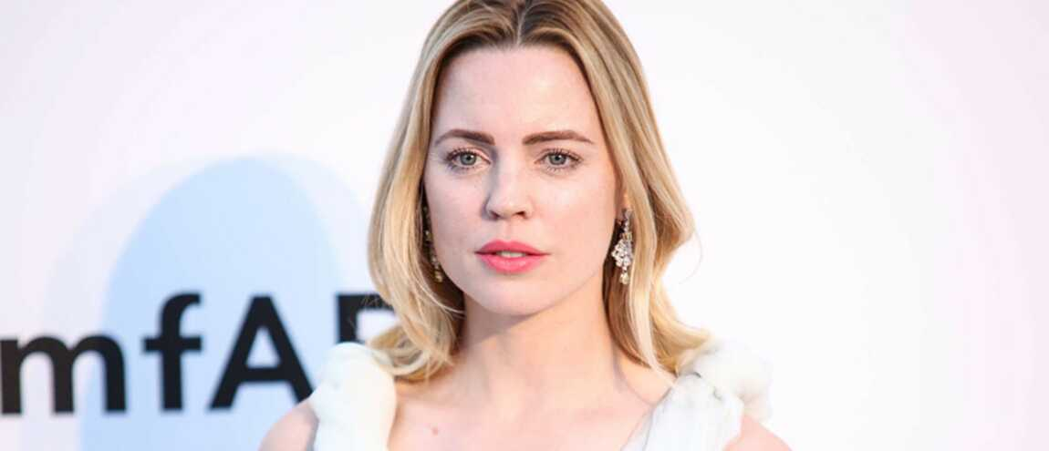 melissa george grey 39 s anatomy et son mari condamn s apr s des faits de violences conjugales. Black Bedroom Furniture Sets. Home Design Ideas