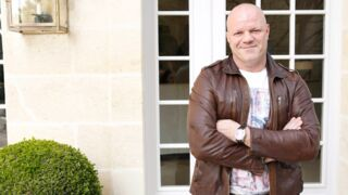 Cauchemar à l'hôtel : l'épisode d'Aix-les-Bains, qui avait fait polémique, rediffusé ce soir sur M6