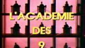 L'Académie des neuf, bientôt de retour à la télévision ?