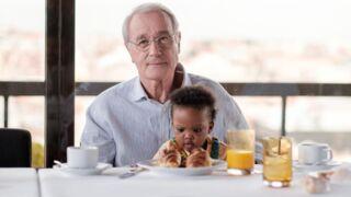 Audiences : Une famille formidable (TF1) qui assure toujours