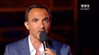 Audiences : La fête de la musique de TF1 bat celle de France 2, Arte au-dessus du million