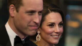 Voici les détails du voyage de Kate Middleton et du prince William à Paris ! (MAJ)
