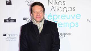 Les invités d'On n'est pas couché (ONPC) : Samuel Le Bihan, Claude Sarraute, Jean Lassalle...
