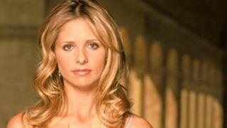 Sarah Michelle Gellar explique pourquoi il n'y aura jamais de suite de Buffy contre les vampires
