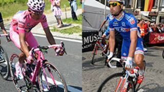 Favoris, sprinters, grimpeurs, Français... Les coureurs à suivre sur la Vuelta 2014