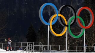 Audiences hebdo : France 2 et France 3 encore dopées par les Jeux Olympiques