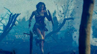 Wonder Woman : que vaut la nouvelle super-héroïne, campée par Gal Gadot ? Notre avis (VIDEO)