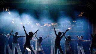 TF1 prépare un nouveau concours de danse intitulé... The Dancers