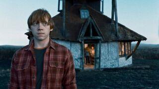 Rupert Grint (Harry Potter), bientôt de retour dans une série ?